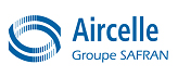 aircelle_safran