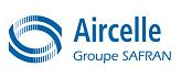 aircelle_safran
