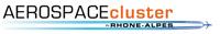 logo_cluster_aeronautique