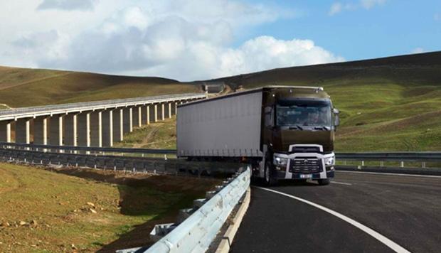 trucks_renault_01