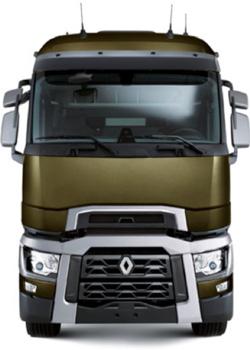 trucks_renault_02